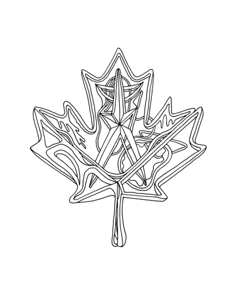 pg5872_1610102047_8x8_canadian_maple_leaf_colouring_page_by_donald_lee