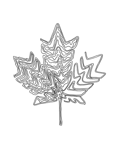 pg5869_1610102210_8x8_canadian_maple_leaf_colouring_page_by_donald_lee