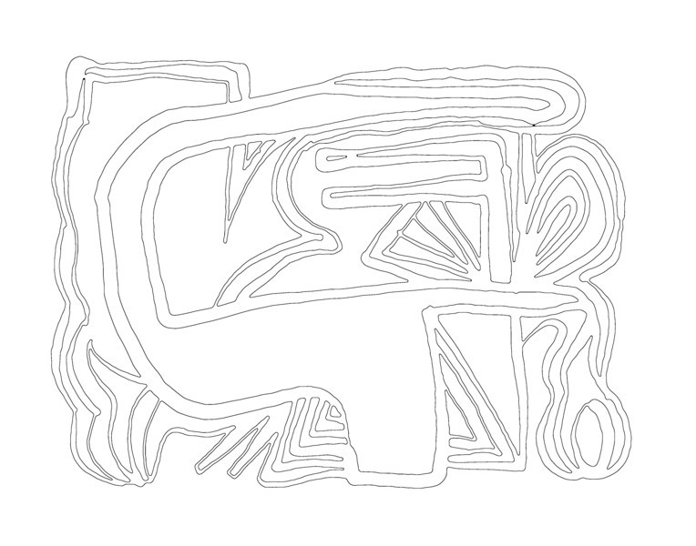 pg7470_ds1202072330_outline