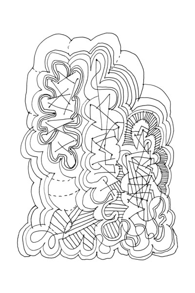 pg9656