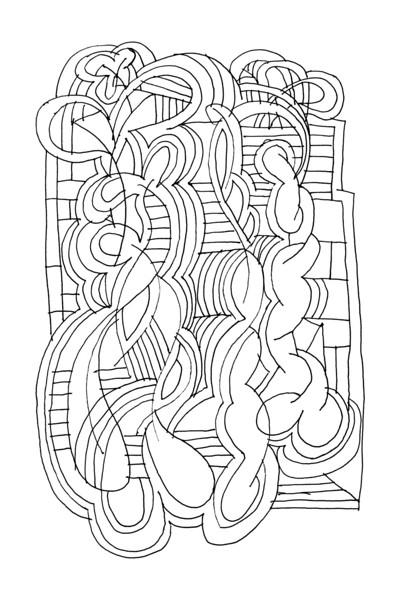 pg9653