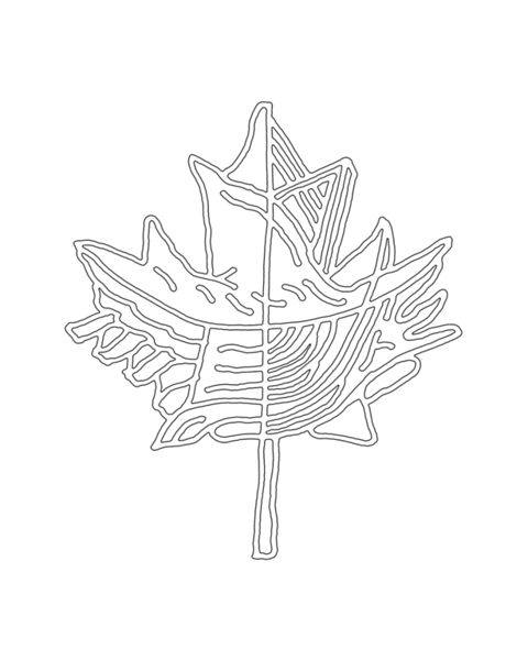 pg5854_1610292238d_8x8_canadian_maple_leaf_colouring_page_by_donald_lee