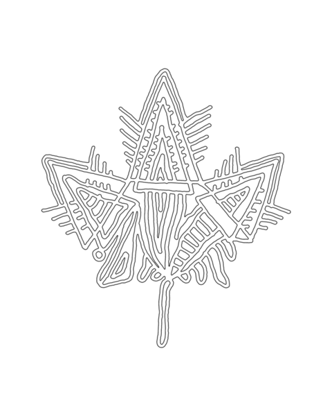 pg5860_1610292213a_8x8_canadian_maple_leaf_colouring_page_by_donald_lee