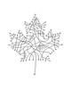 pg5918_1608061605_8x8_canadian_maple_leaf_colouring_page_by_donald_lee
