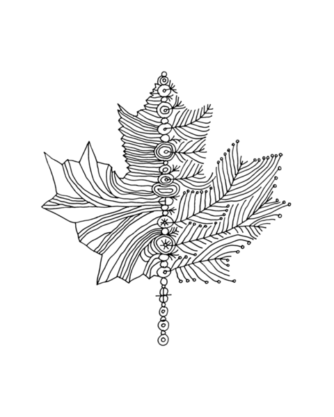 pg5879_1610072354_8x8_canadian_maple_leaf_colouring_page_by_donald_lee