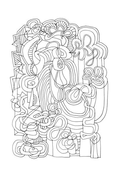 pg9542
