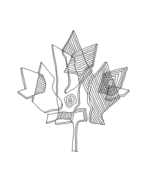 pg5876_1610092357_8x8_canadian_maple_leaf_colouring_page_by_donald_lee