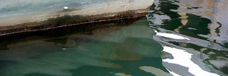 Boatscape - Waterline CPYC