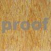 Plate 1  Palace Hill 48x60_resize