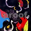 Plate 6  Cardinal Sin Under a Crescent Moon 36x48_resize