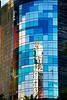 Vegas Facade