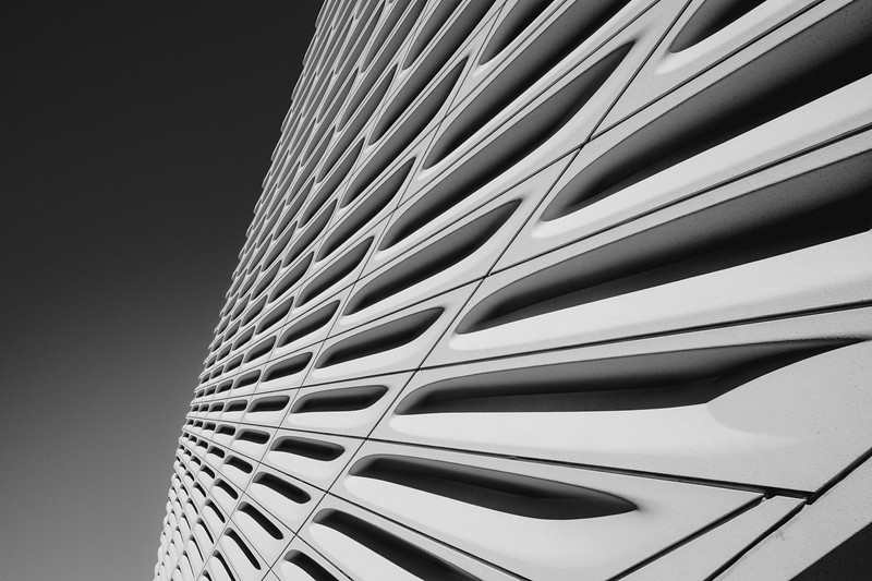 The Broad 1