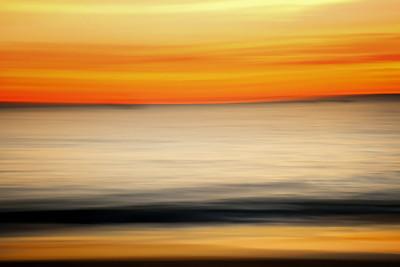 Sunset Motion