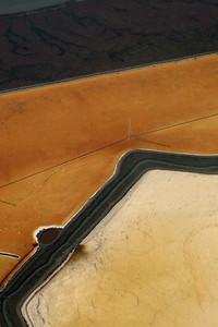 Salt Flats -1