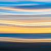 Coastal abstract Waitarere Beach Levin New Zealand