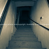 Photo art -stairs- (3 of 6)