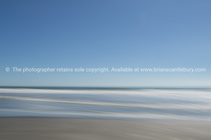 Blurred nature sky clean defocus backdrop scene concept
