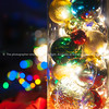 Christmas lights decorations
