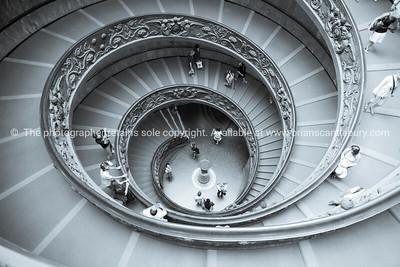 Fine art photography & architecture