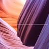 Lower Antelope Canyon Page Arizona USA