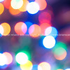 Festive images, bright colourful lights patternsbackgrounds.