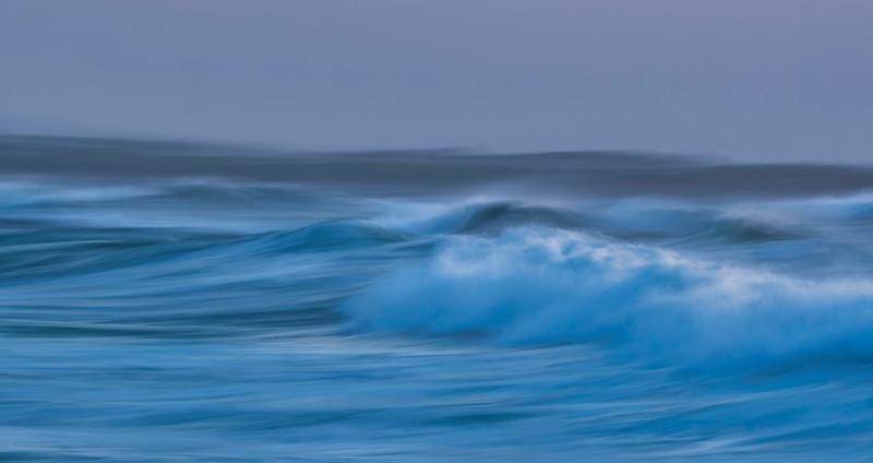 """""""Wave Sets"""""""