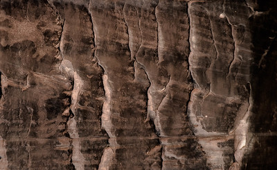 Canyon de Chilly