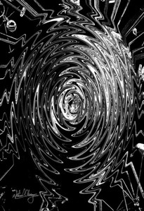Energy Chaos