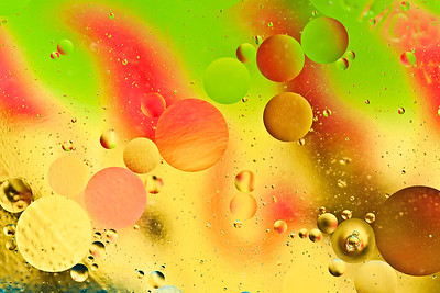 water_oil_abstract_3738