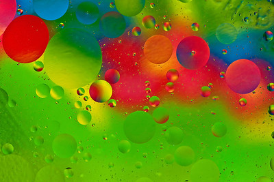 water_oil_abstract_3742