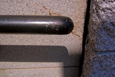 130961330_Steel_Handle_2_WEB