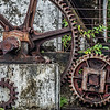 Gears--The Island of Grenada