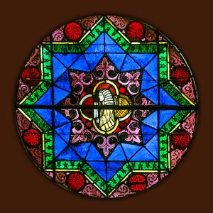 20130426-Gospel of Matthew z-2