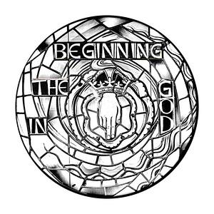 In Beginning on Transparent