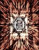 20130501-Three Graces on choc (1)a2-2