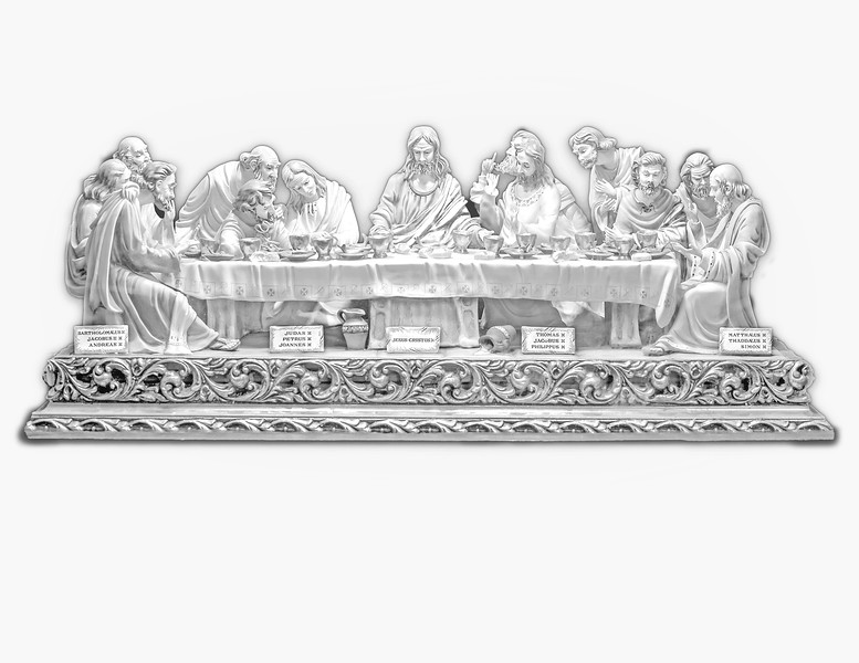 20130425-Last Supper z 12a-2