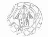 Ten Commandments 20121128-DW3A2005