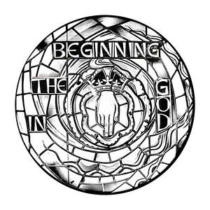 20130520-In Beginning on Transparent-2