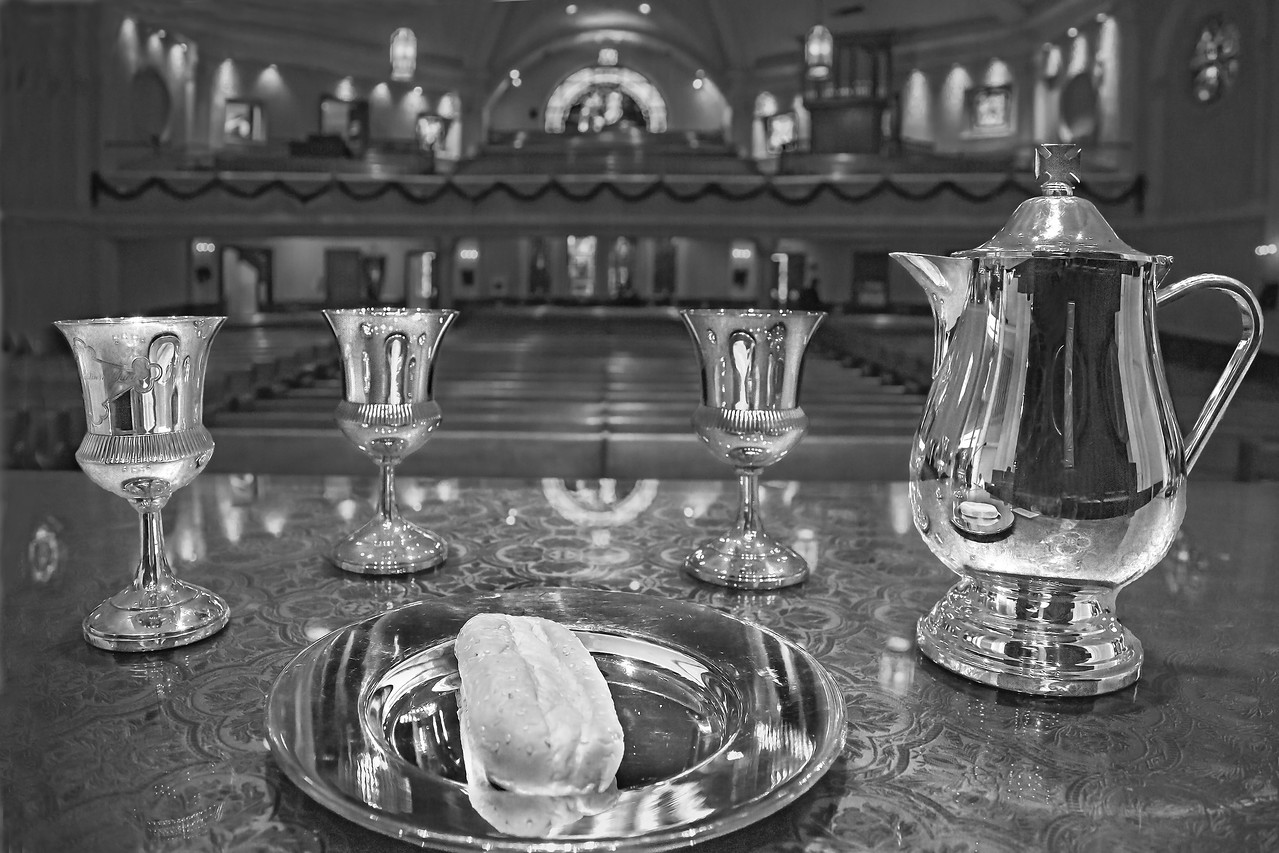 Communion Table 2016 BW Edit 20121202-DW3A2633-2a 11 long