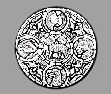 20140308-Gospel Window Glass Back Cover-2