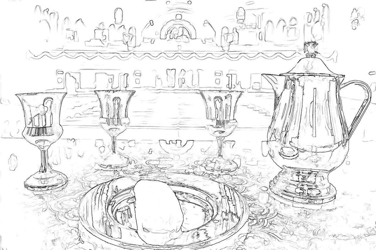 Communion Table 2016 BW Edit b 20121202-DW3A2633-2a 11 longb