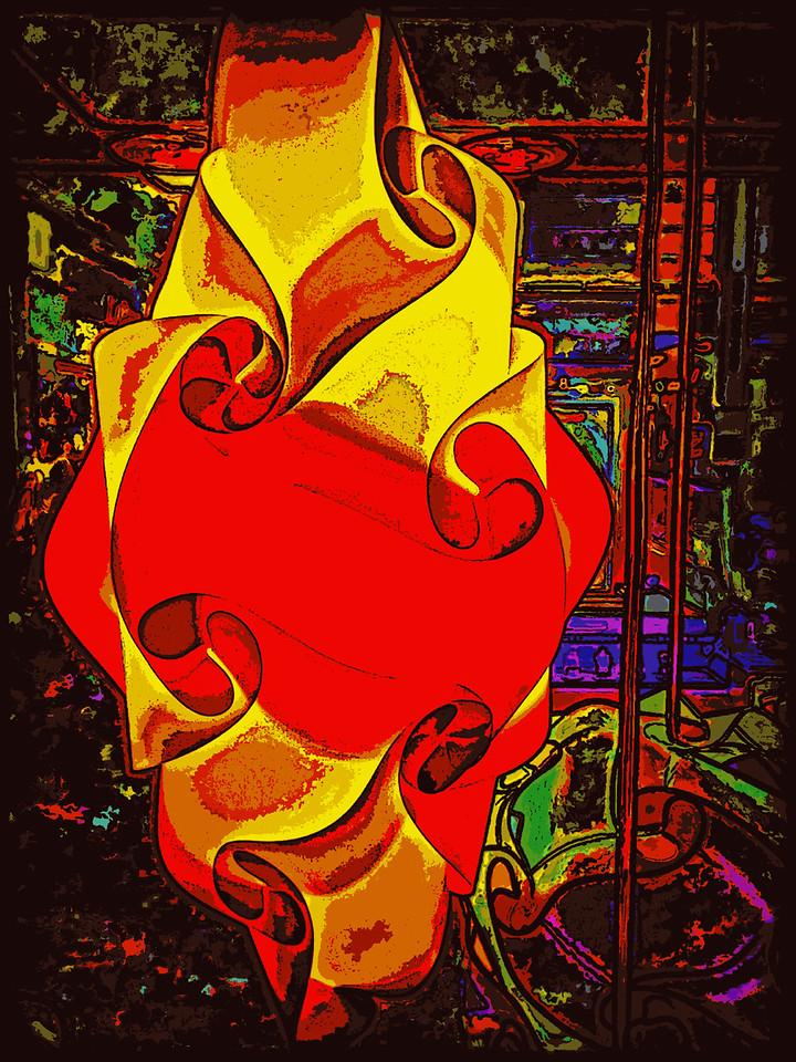 Flame-2-2
