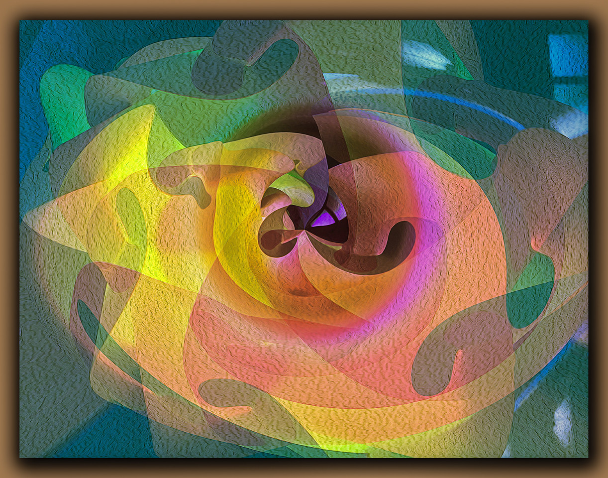 TwirlText Pastel 14 11-2
