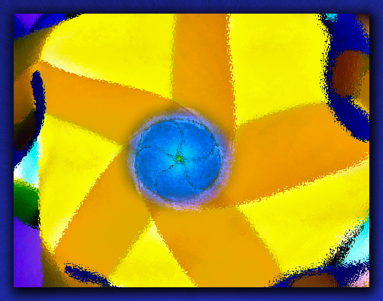 Swede Yellow Blue 14 11-2