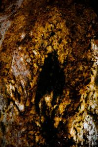 yellowstone12_4513_090712