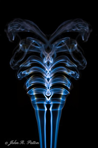 Abstract smoke. JPat_180202__D3S1642