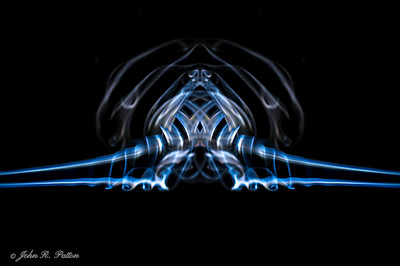 Abstract smoke. JPat_180202__D3S1660