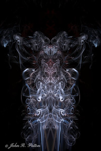 Abstract, smoke. JPat_180205__D3S1835