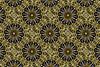Kaleidoscopic Watch Gears