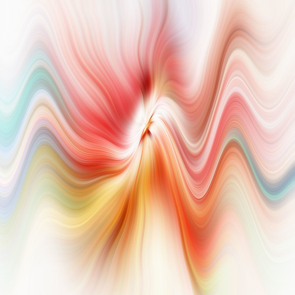 Melting Spectrum